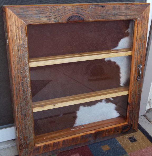 Boxes nampa idaho wood furniture boise caldwell custom for Furniture nampa idaho
