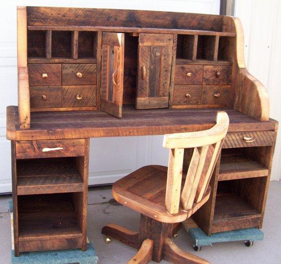 Tables nampa idaho wood furniture boise caldwell for Furniture nampa idaho