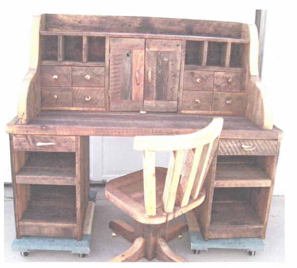 Miscellaneous items nampa idaho wood furniture boise for Furniture nampa idaho