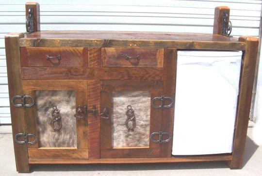 Bars nampa idaho wood furniture boise caldwell custom for Furniture nampa idaho
